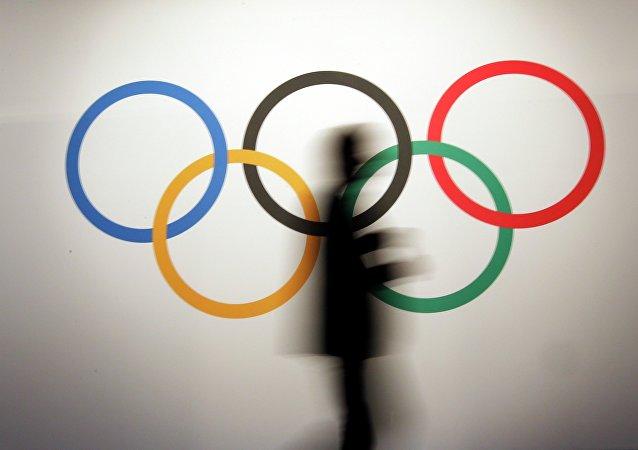 El Comité Olímpico Internacional (COI)