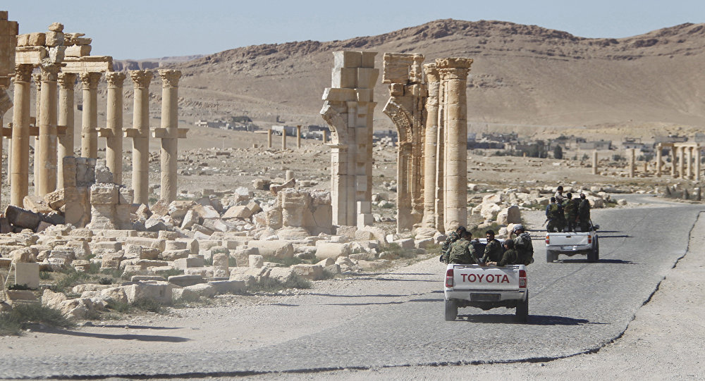 Guerra civil en Siria - Página 6 1065553487