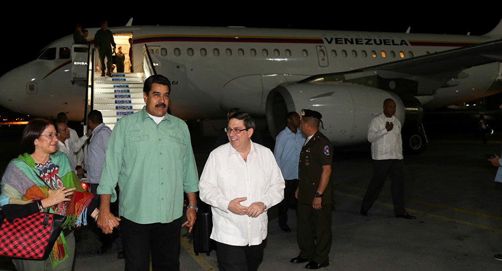 Nicaragua celebra el aniversario número 12 del Alba