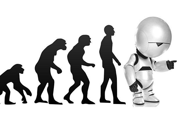 Personas del futuro