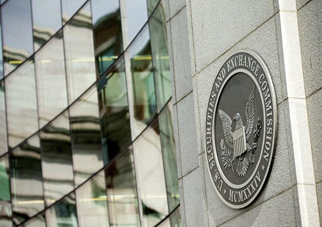 Comisión del Mercado de Valores de EEUU (SEC)