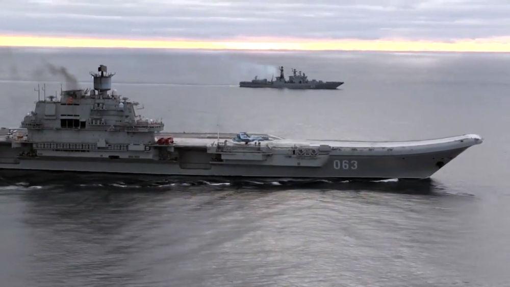 Rusia reducirá sus fuerzas militares en Siria