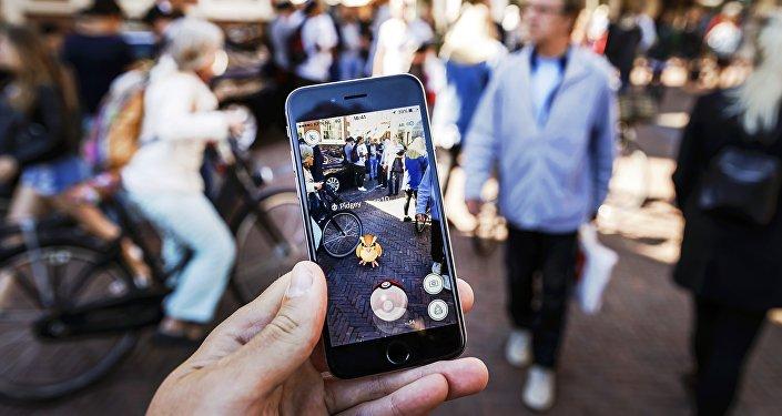 El daño de los teléfonos inteligentes puede ser mayor de lo que pensabas