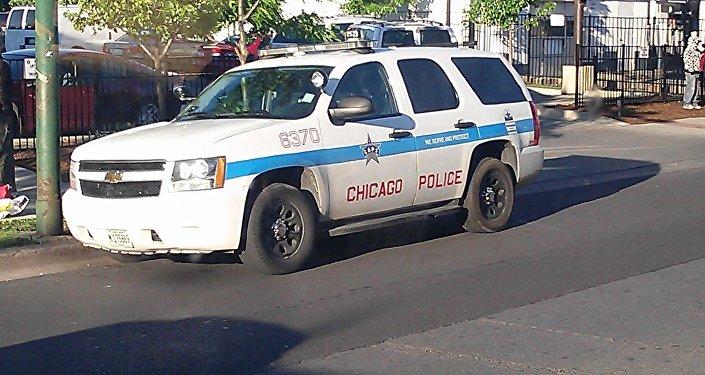 Reportan varios muertos tras tiroteo en hospital de Chicago