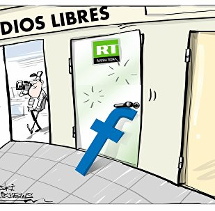 La libertad de expresión