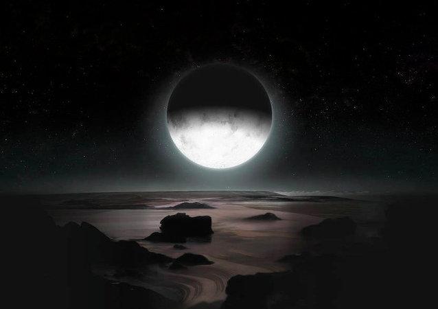 Plutón (archivo)