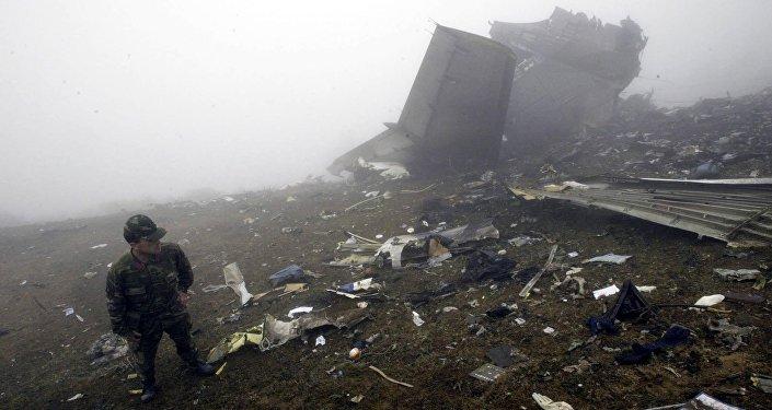 Caso Tsunami: Suprema ordena indemnizar con $100 millones a familiares de víctima