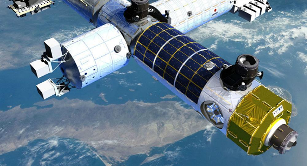 Resultado de imagen de Proyectos espaciales con éxito