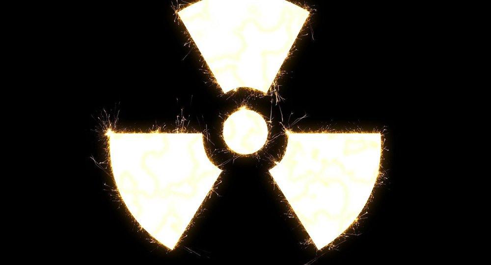 Peña Nieto urge prohibir armas nucleares en el mundo