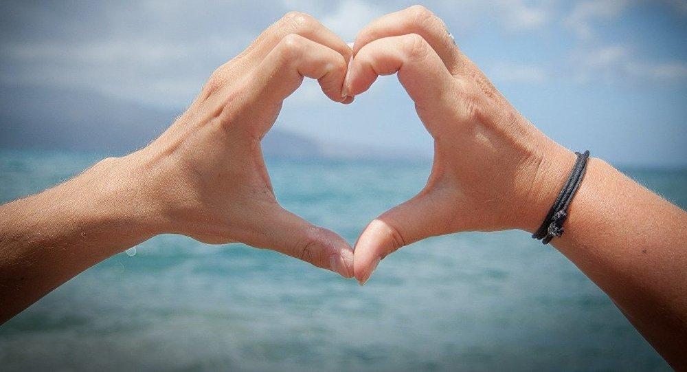 Tres Sencillos Pasos Para Hacer Que Alguien Se Enamore De Ti