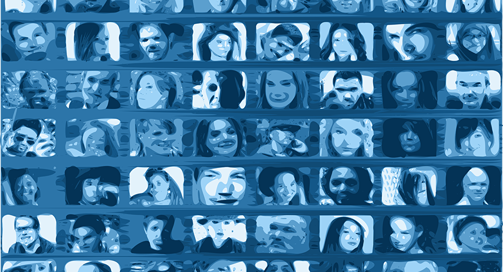 Facebook apuesta por la Inteligencia Artificial para combatir suicidios