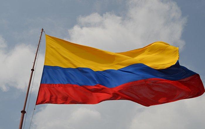 Tribunal de paz colombiano ampliaría plazo de recepción de informes por pedido de víctimas