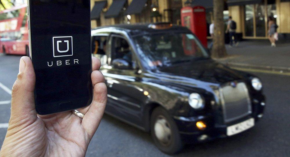 Uber (archivo)