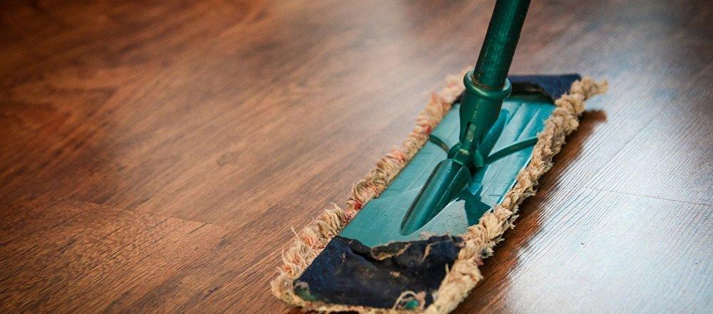 La OIT estima que 18 millones de mujeres son trabajadoras domésticas en América Latina