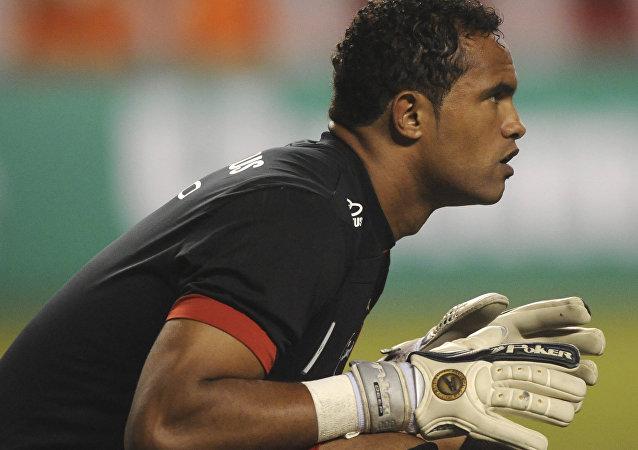 Bruno Fernandes das Dores de Souza