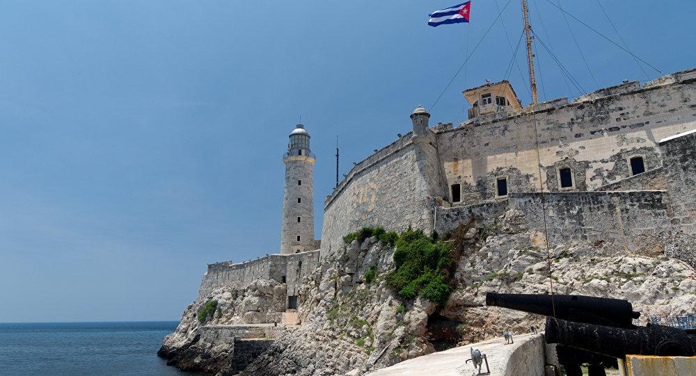 Rusia reafirma su solidaridad con Cuba ante