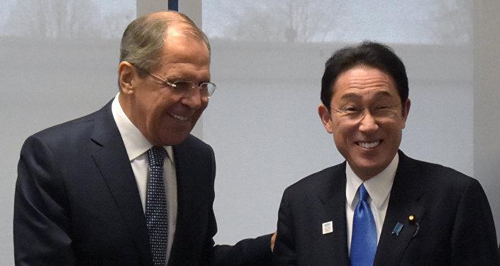 Japón y Rusia piden a Corea del Norte que cese sus provocaciones