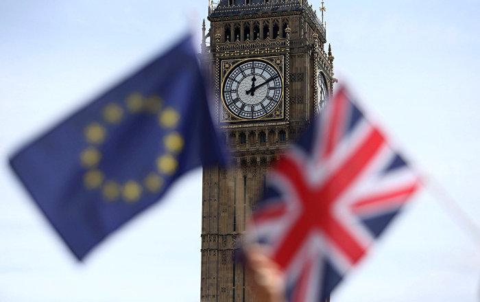 Perú y Reino Unido continuarán relaciones comerciales tras el Brexit