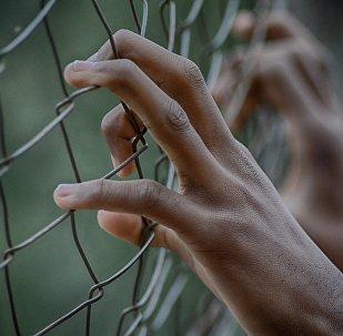 Cárcel (imagen referencial)