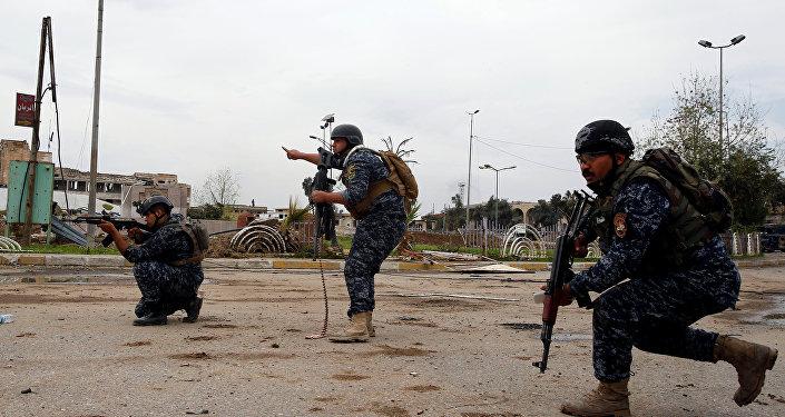 Ataque a soldados en Francia: detienen a un sospechoso