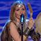 Vídeo: una cantante indígena siberiana deja sin palabras al jurado de un concurso italiano