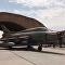 Así vuelve a la normalidad la base aérea siria de Shairat tras el bombardeo de EEUU