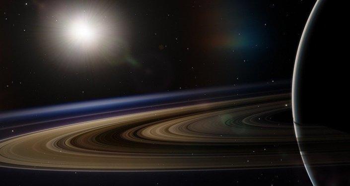 ¿No estamos solos? NASA hace anuncio sobre vida extraterrestre