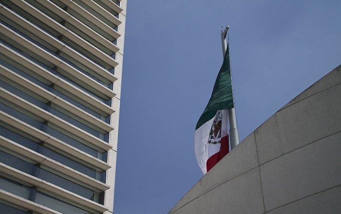 Congreso y cancillería de México fiscalizarán ayuda a Mesoamérica y el Caribe