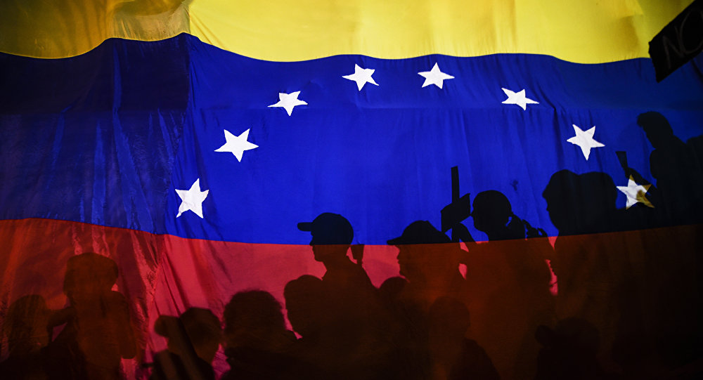 Resultado de imagem para socorro gomes venezuela