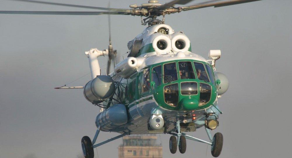 Accidentes de Aeronaves (Civiles) Noticias,comentarios,fotos,videos.  - Página 13 1069278047