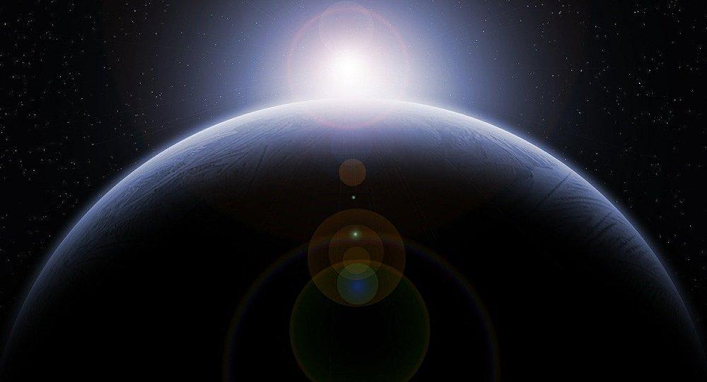 Científicos de Inglaterra encuentran dos planetas con posibilidad de ser habitados