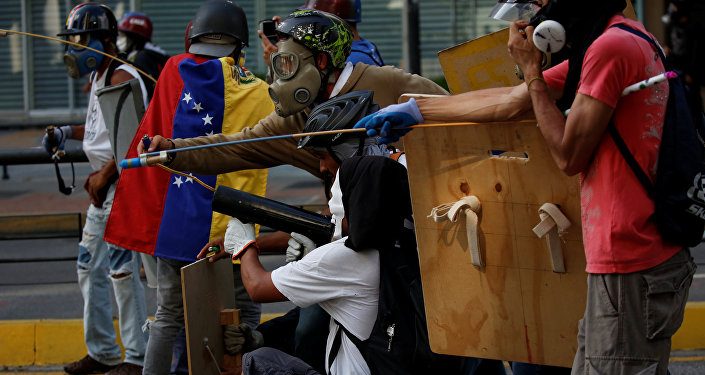 Kate del Castillo denunciará a México ante la OEA