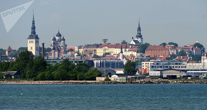 Estonia exige a diplomáticos rusos abandonar el país