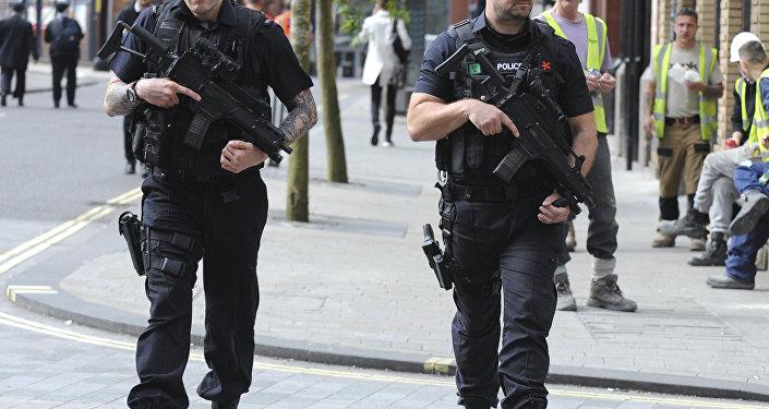 Tras el atentado terrorista, Ariana Grande vuelve al Manchester Arena