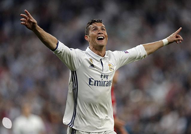 Top ten' de los deportistas más populares del planeta