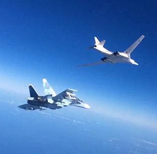 Aviación rusa no ataca a civiles en Siria, remarca Putin