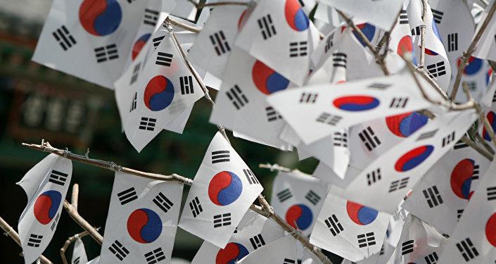 Corea del Norte rechaza iniciar diálogo con Corea del Sur