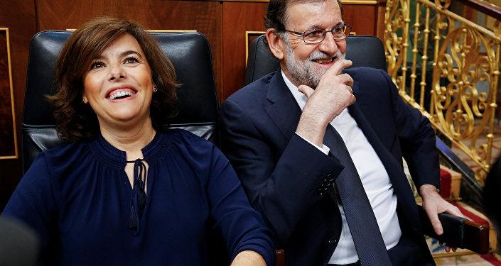 Pedro Sánchez retoma el liderazgo del PSOE