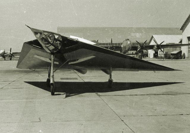 I.Ae 37