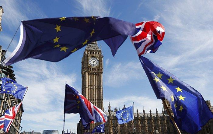 El Tribunal Superior de Irlanda del Norte tumba la querella contra el Brexit duro