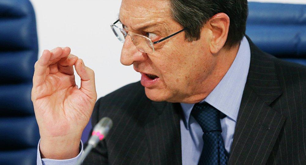 ONU ve muy positivo el reinicio de negociaciones para reunificación de Chipre