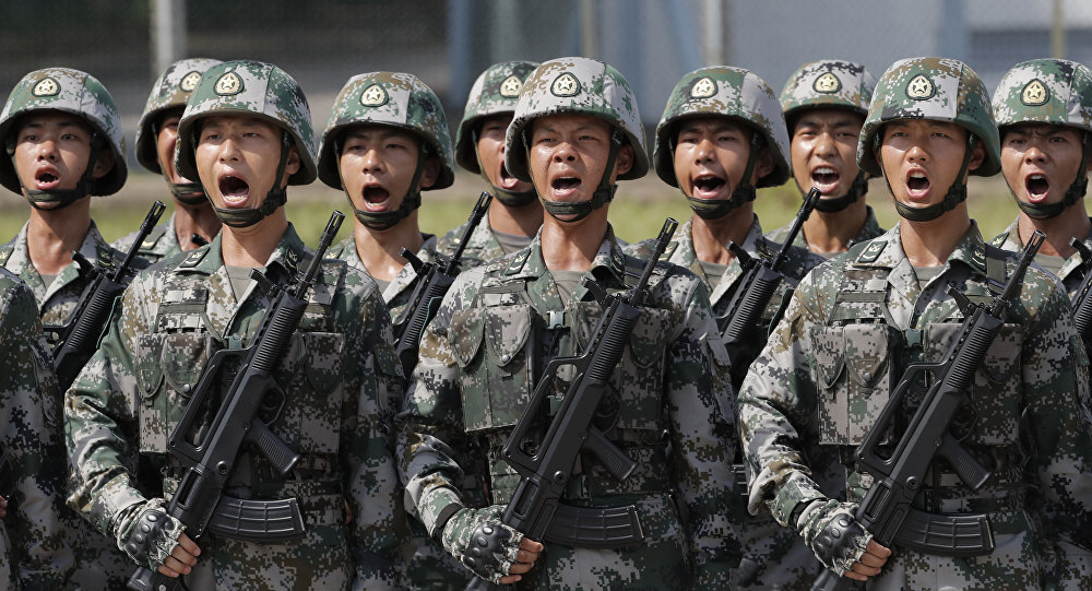 Movimientos militares, tendencias a la guerra imperialista mundial. - Página 17 1070432275