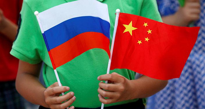 ¿Qué quiere hablar Xi Jinping con Putin sobre Corea del Norte?