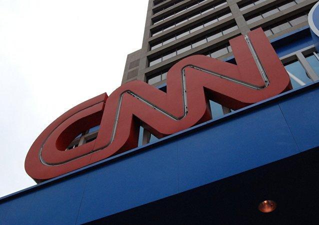 CNN (imagen referencial)