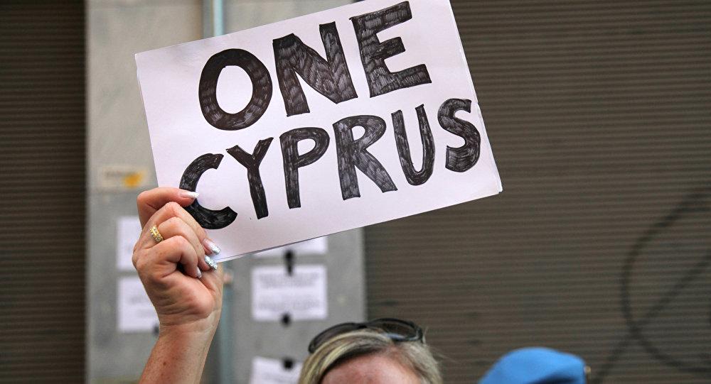 Nicosia pide a Rusia ayuda para reanudar las negociaciones sobre ...