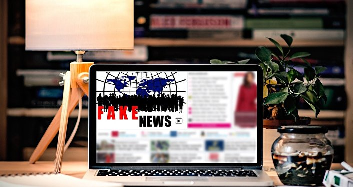 Fake news (archivo)