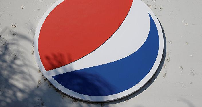 La Cámara Nacional del Trabajo ordenó a PepsiCo reincorporar a diez trabajadores