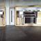 Casas del futuro construidas en 8 minutos