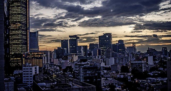 Banco Mundial prevé alza del PIB global, pero alerta sobre pobreza