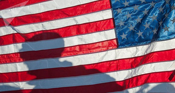 Anuncia Rusia medidas de respuesta a sanciones de Estados Unidos